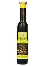 Great Ciao Medi Terranea Agrumato Lemon, Abruzzo, Italy 200ml
