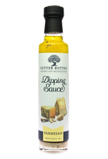 Sutter Buttes Parmesan Dipping Sauce, 250 ml