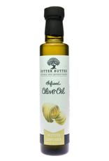Sutter Buttes Butter Olive Oil, 250 ml