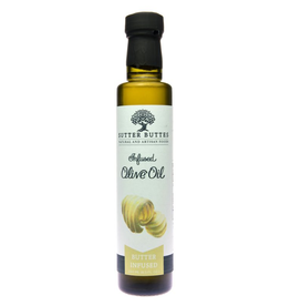 Sutter Buttes Butter Olive Oil, 250 ml