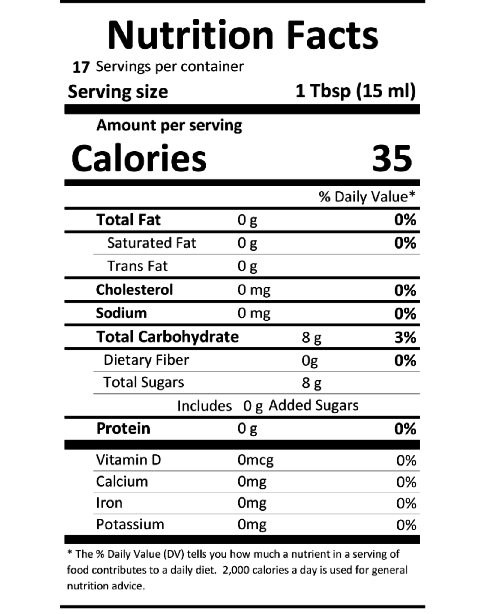 Sutter Buttes Cranberry - Fruit Fusion Dark Balsamic Vinegar, 250 ml