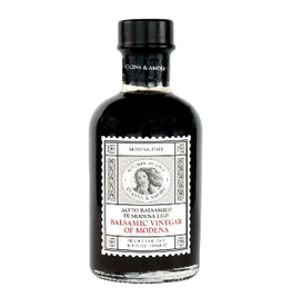 First Source Cucina & Amore Balsamic Vinegar