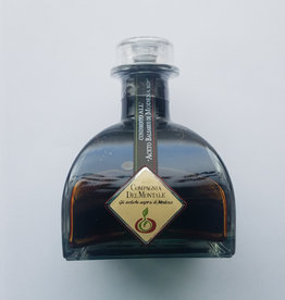 Great Ciao Great Ciao Signature Balsamic Vinegar of Modena 250ml