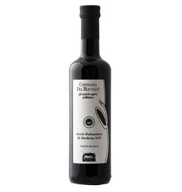 Great Ciao Compagnia Del Montale, Balsamic, Modena, 500ML
