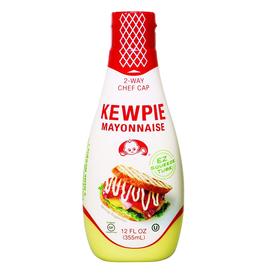 European Imports Kewpie Japanese Mayo