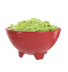 Prepara Taco Bowl, Red