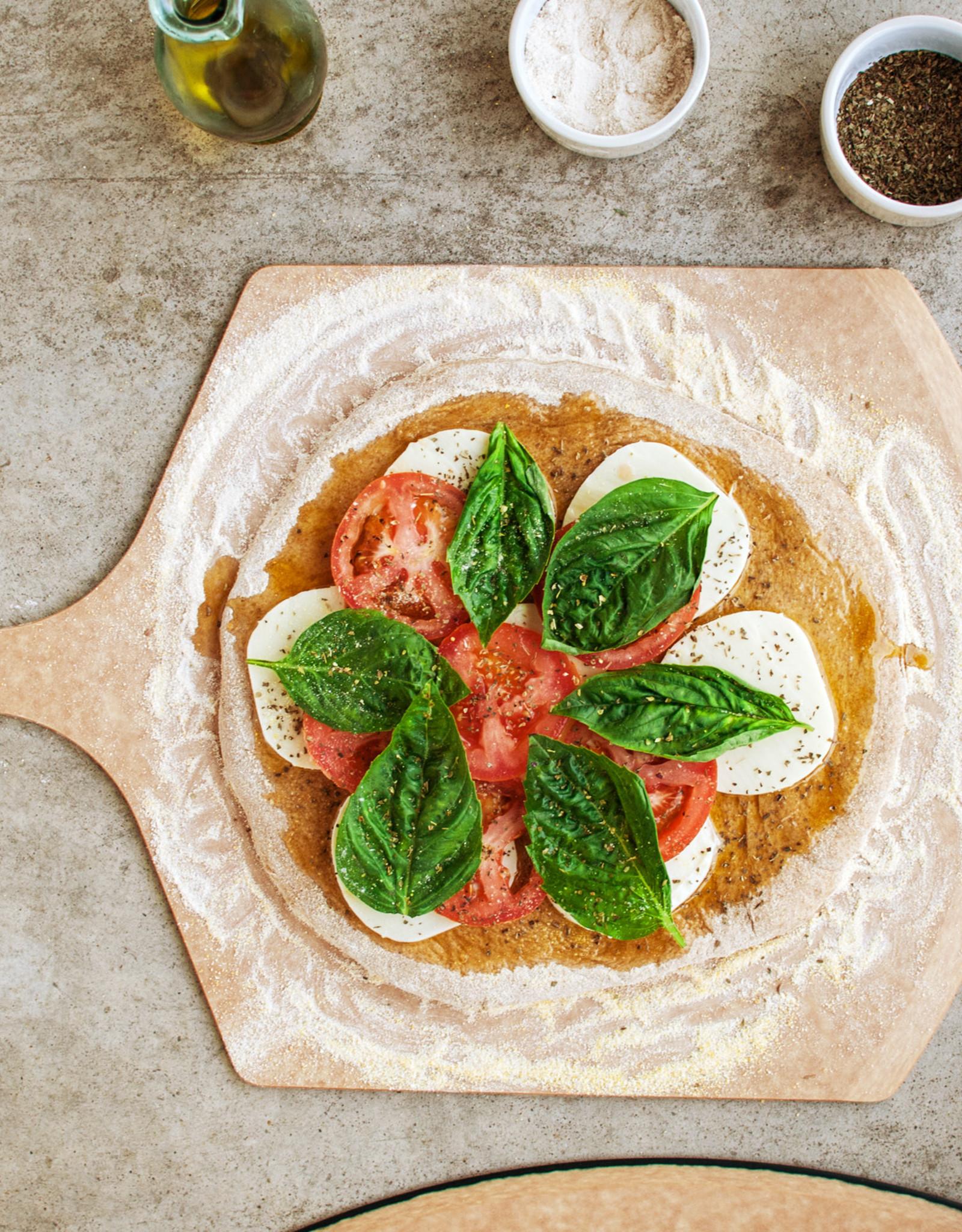 Epicurean Epicurean Pizza Peel - Natural