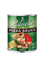 UNFI Pastorelli Original Pizza Sauce