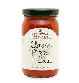 Stonewall Kitchen Classic Pizza Sauce