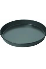Lifetime Brands ChicMet Deep Dish Pizza Pan