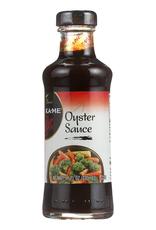 UNFI Ka'me Sauces, Oyster