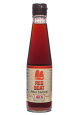 Great Ciao Red Boat Fish Sauce 250ml