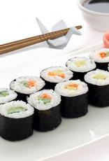 Harold Import Company Inc. Origami Chopstick Rest