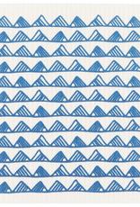 Now Designs Swedish Dishcloth, Royal