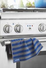 E-Cloth E-Cloth Range & Stovetop Cloth
