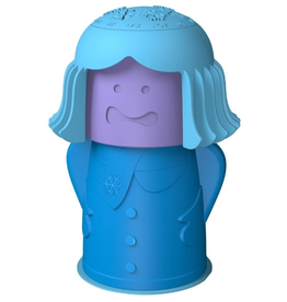 New Metro Designs Chilly Mama, Fridge Freshener