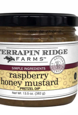 Terrapin Ridge TR Raspberry Honey Mustard Dip