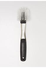 OXO OXO Steel Dish Brush