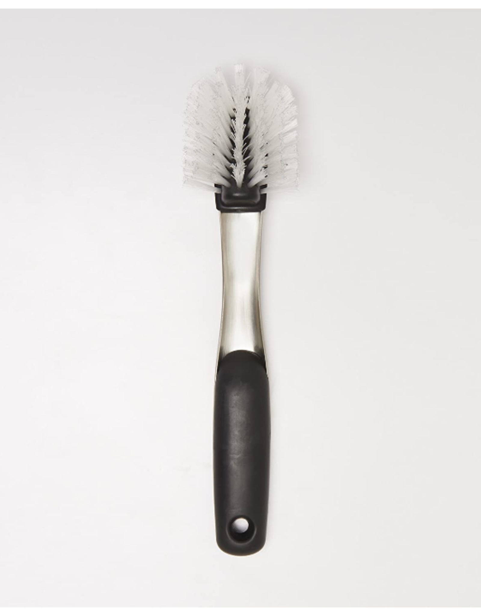 OXO OXO Steel Dish Brush