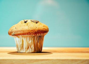 Cookies, Breads & Desserts