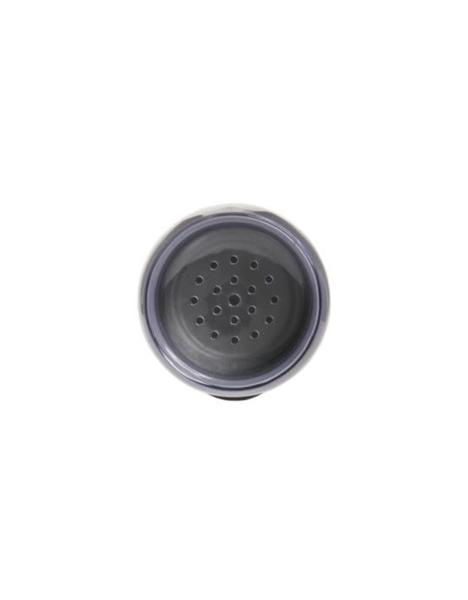 OXO OXO Soap Dispensing Palm Brush
