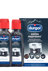 Frieling Durgol Swiss Espresso 2x4.2oz cleaner