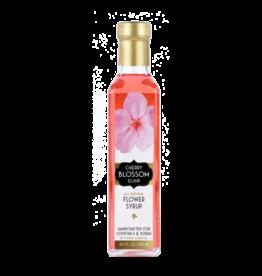 Floral Elixir Company Cherry Blossom Elixir