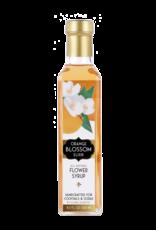 Floral Elixir Company Orange Blossom Elixir