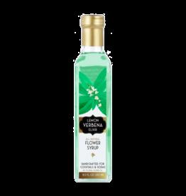 Floral Elixir Company Lemon Verbena Elixir