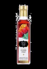 Floral Elixir Company Prickly Pear Elixir
