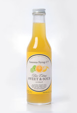 Sonoma Syrup Co. Five Citrus Sweet & Sour Syrup