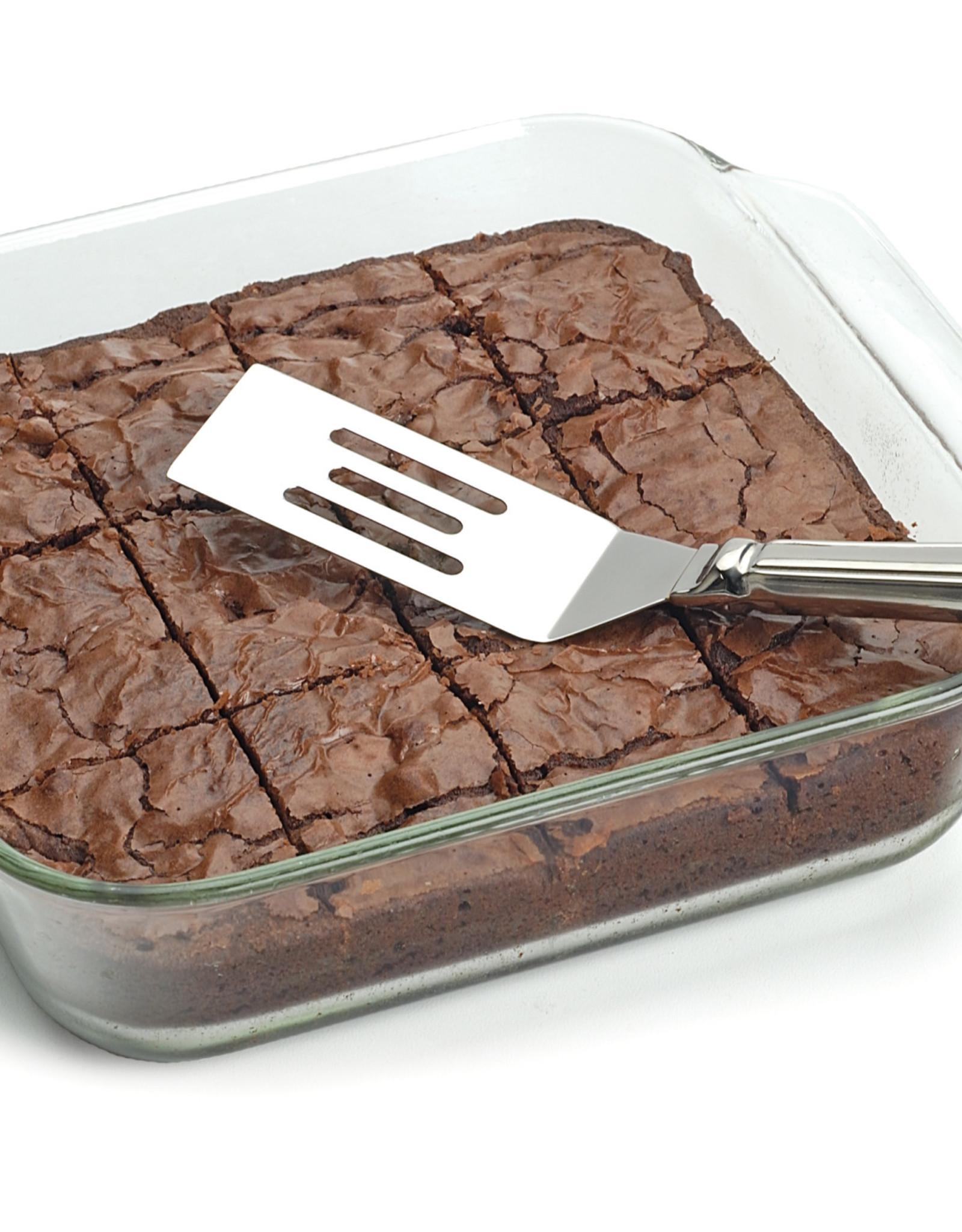 RSVP Ann Marie's Brownie Spatula