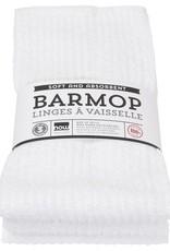 Now Designs Barmop Towel Set/3