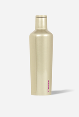 Corkcicle Corkcicle Canteen 25oz Glampagne