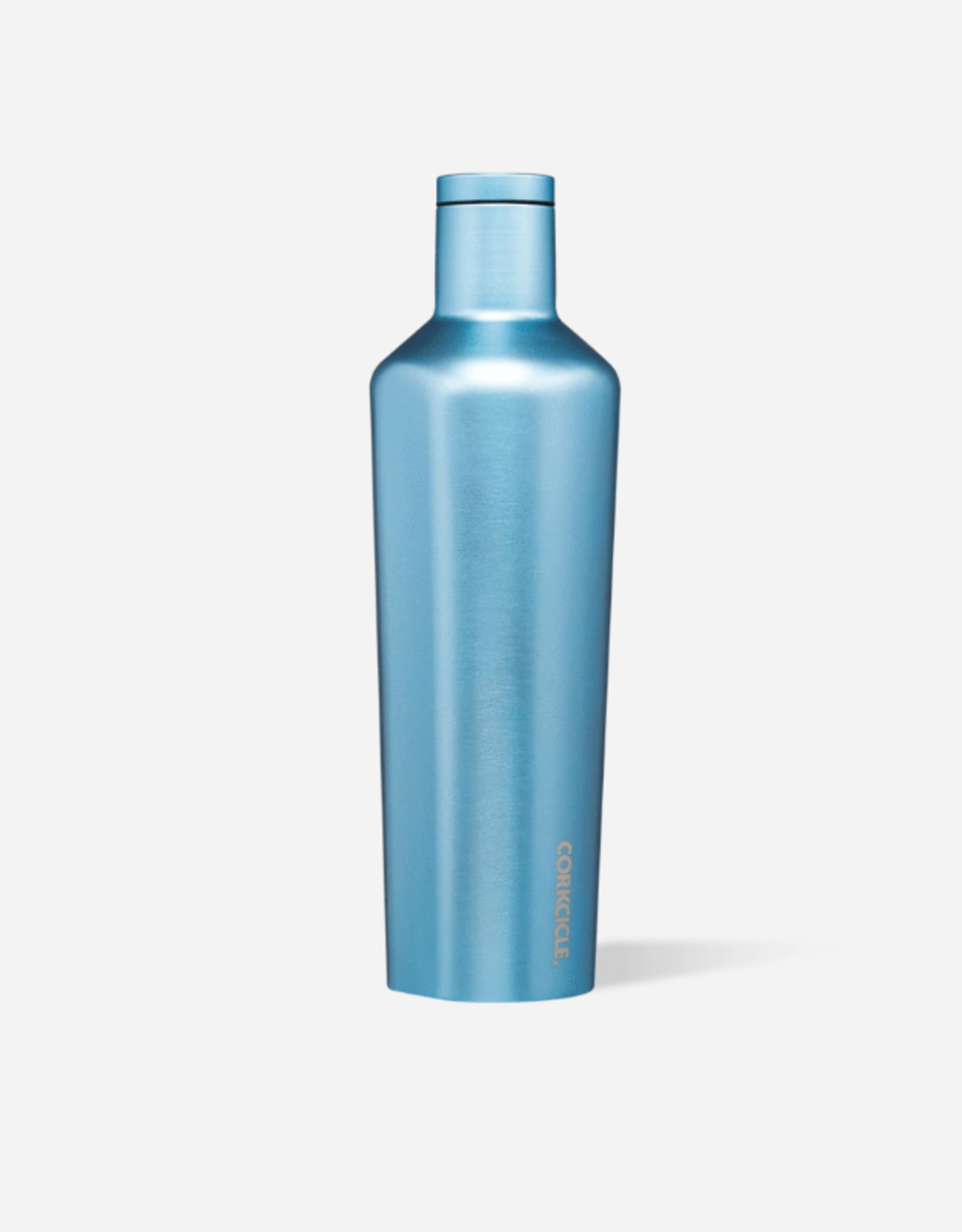 Corkcicle Corkcicle Canteen 25oz Moonstone