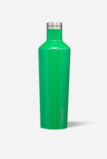 Corkcicle Corkcicle Canteen 25oz Putting Green