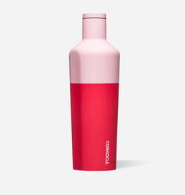 Corkcicle Corkcicle Canteen 25oz Shortcake