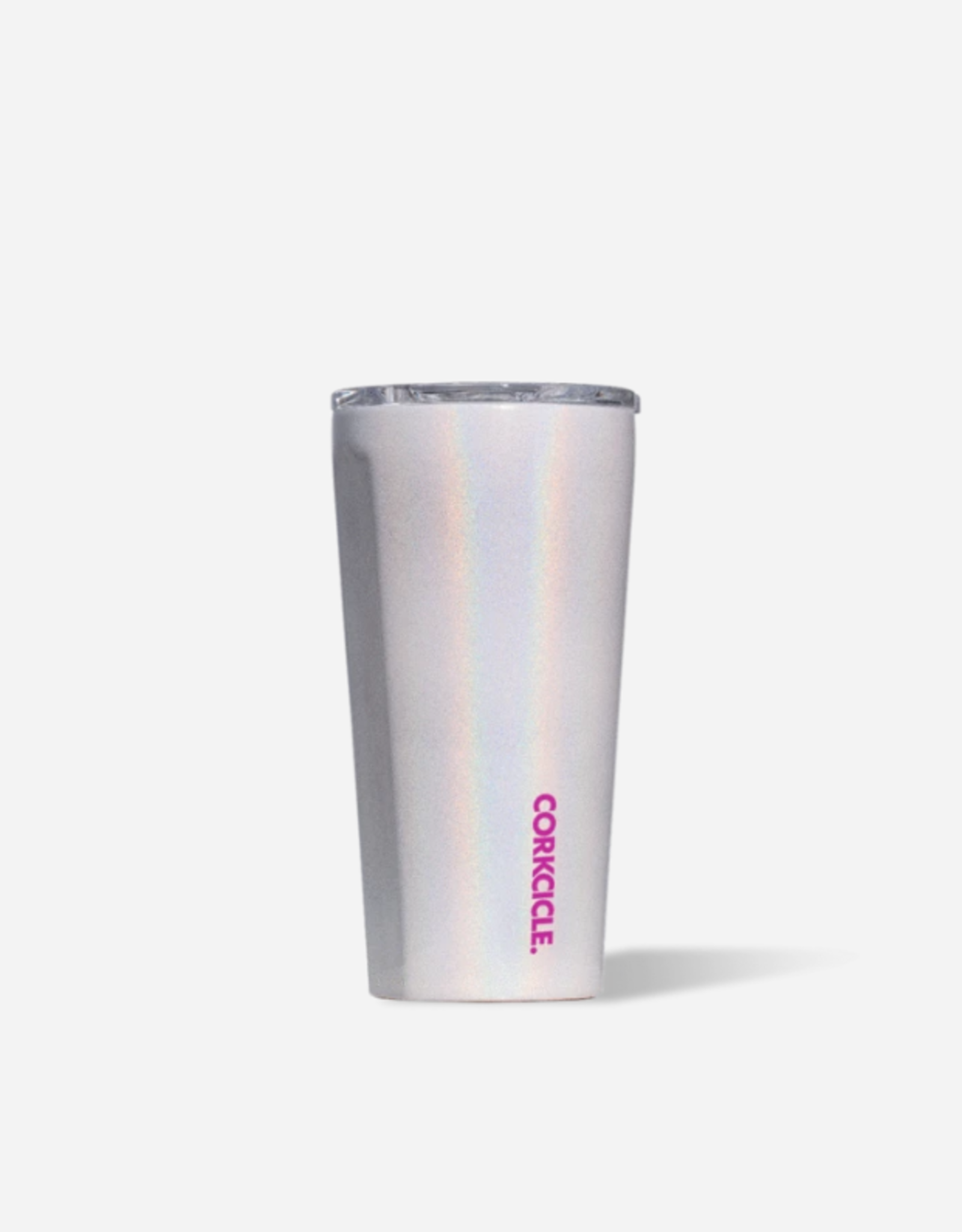 Corkcicle Corkcicle Tumbler 16oz, Unicorn Magic