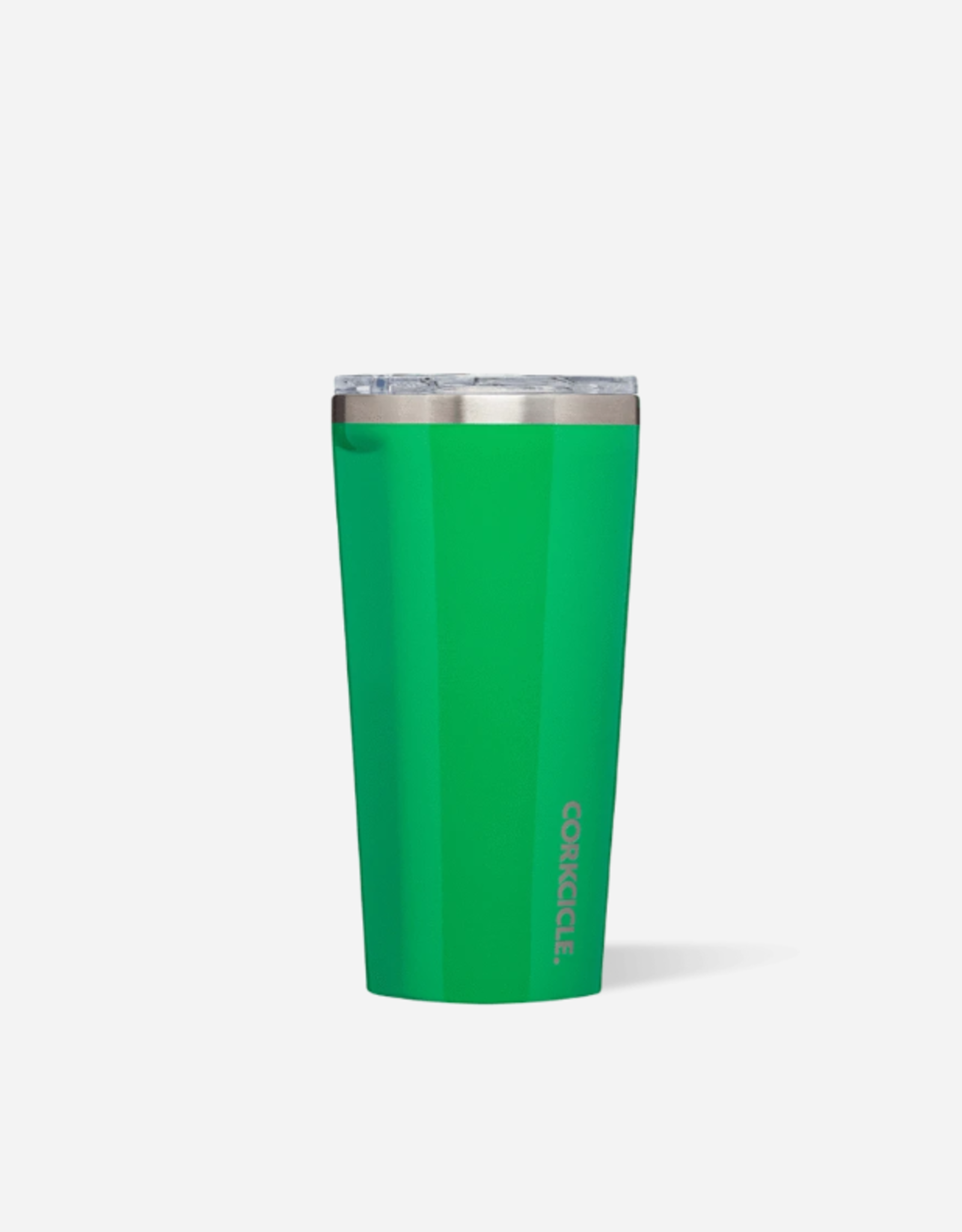 Corkcicle Corkcicle Tumbler 16oz, Putting Green
