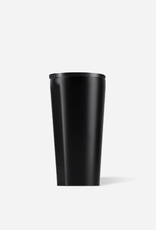 Corkcicle Corkcicle Tumbler 16oz, Blackout