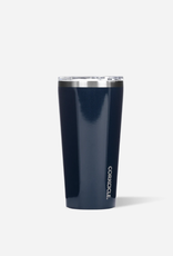 Corkcicle Corkcicle Tumbler 16oz, Navy