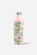 Corkcicle Corkcicle Canteen 16oz, Tapestry Rose