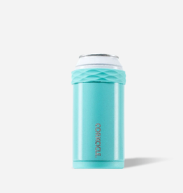 Corkcicle Corkcicle Arctican, turquoise