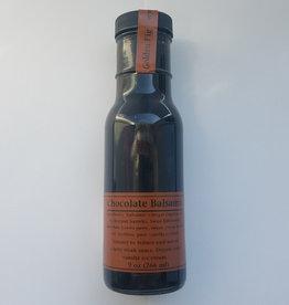Golden Fig Chocolate Balsamic Vinegar