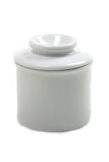 Norpro Butter Bell