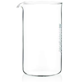 Bodum Spare Beaker 8cup w/ spout