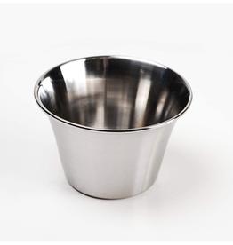RSVP Sauce Cup, single