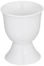 "BIA Cordon Bleu Egg Cup, 2"""