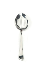 RSVP Slotted Serving Spoon