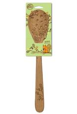 Talisman Design Beechwood Mixing Spoon, Woodland